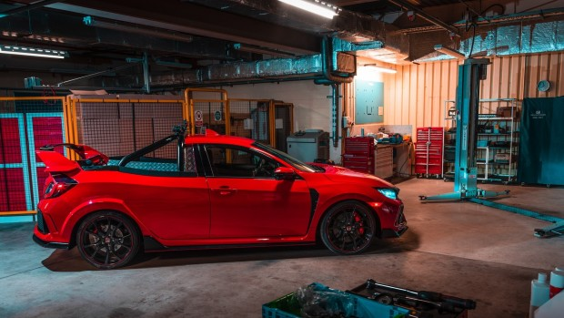 honda-civic-type-r-pick-up5