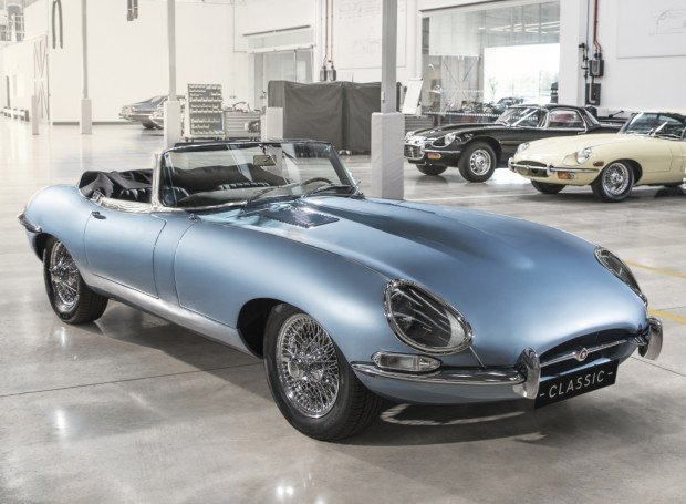 jaguar_e-type_zero_3