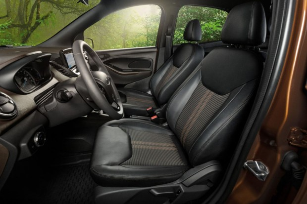 ka_freestyle_interior-10-1241x827