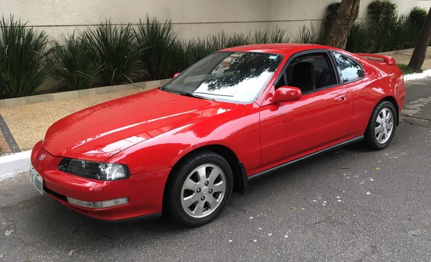 lude2
