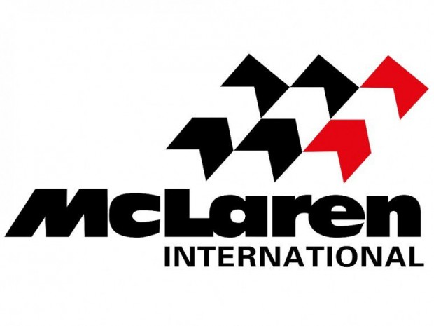 mclaren-international-logo-1980s-760x570-1525097340