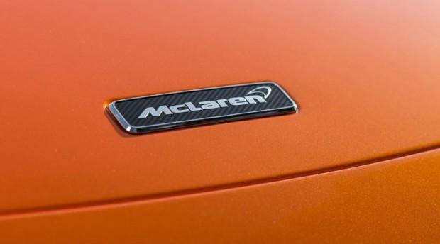 mclaren650s980