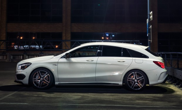 mercedes-amg_cla_45_shooting_brake_21