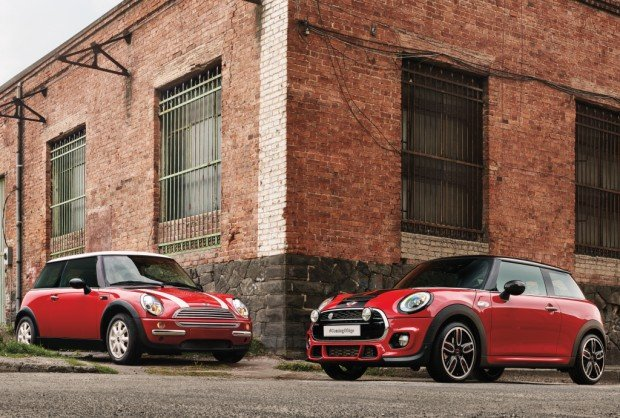 mini_cooper_s_25_anos_en_mx_314