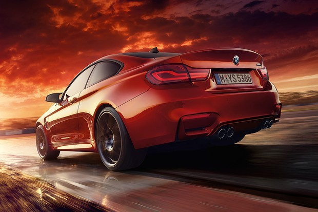 p90304692_highres_new-bmw-m4-coupe-for