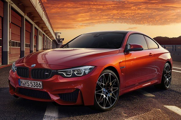 p90304697_highres_new-bmw-m4-coupe-for