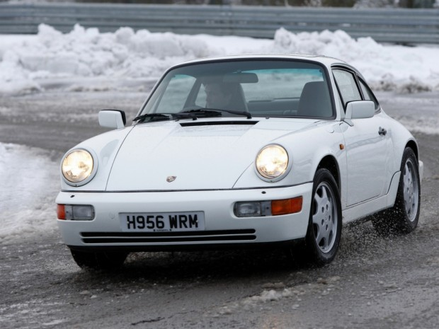 porsche_911_carrera_4_coupe_uk-spec_1