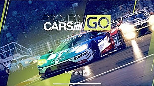 projectcarsgo