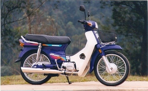 rolamento-roda-dianteira-moto-honda-dream-100-2-pcs-D_NQ_NP_461015-MLB25129875425_102016-F
