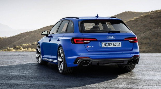 rs4-new