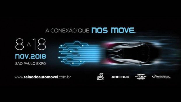 salao-do-automovel-de-sao-paulo-2018
