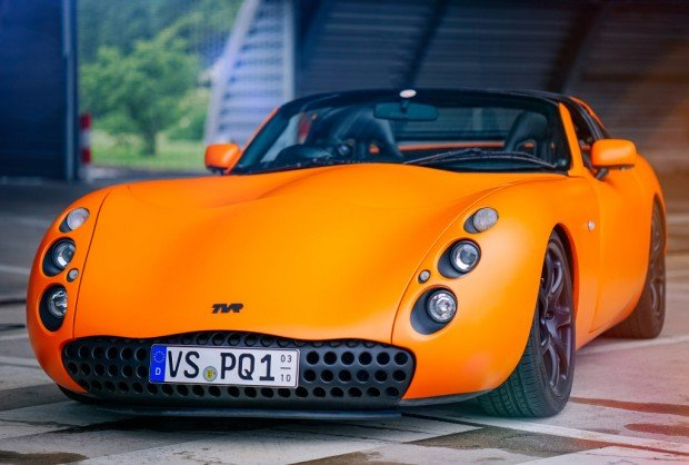 tvr_tuscan_s_3