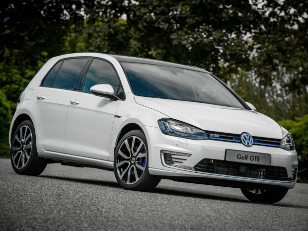 volkswagen_golf_gte_5-door_1