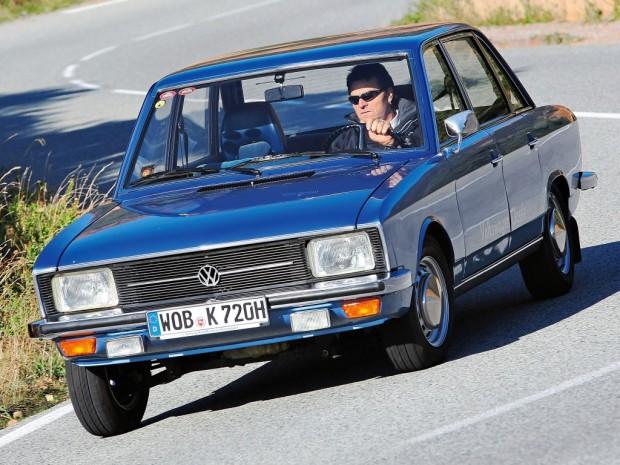 volkswagen_k70_1