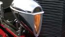 Os carros com os faróis mais legais da indústria automotiva – parte 3