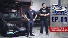 Track Day e seu carro: o que ficar de olho em manutenção? O que desgasta mais?