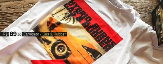 z-gasrubberbranca-camiseta-1140x448