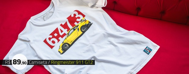 z-ringmeister-camiseta-1140x448