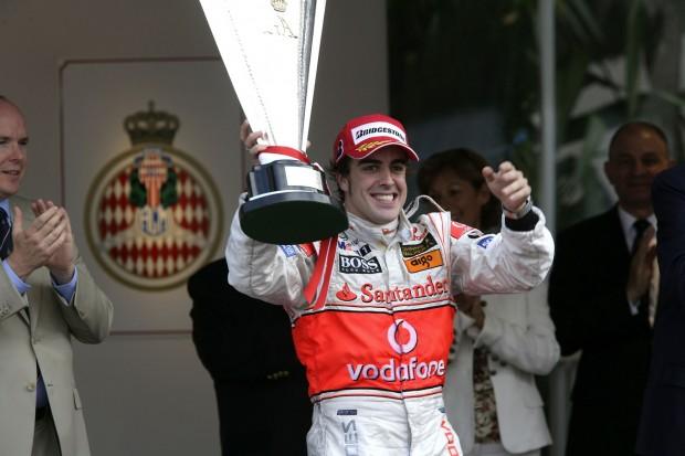 007-Alonso-Monaco-2007_v6Ue56h