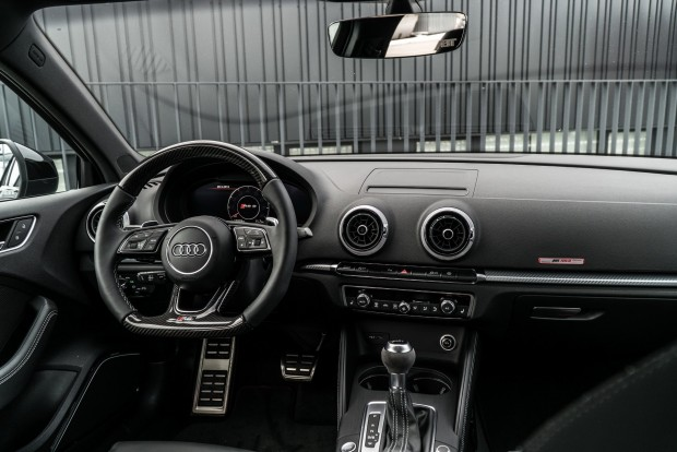 018b081b-audi-rs3-sedan-abt-tuning-6