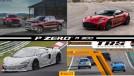 Fiat terá 25 lançamentos em quatro anos no Brasil, o novo Aston Martin DBS de 725 cv, o McLaren 600LT em ação e mais!