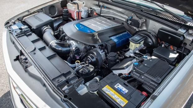 152704503608495d565e1998-Chevrolet-Tahoe-LS9-61