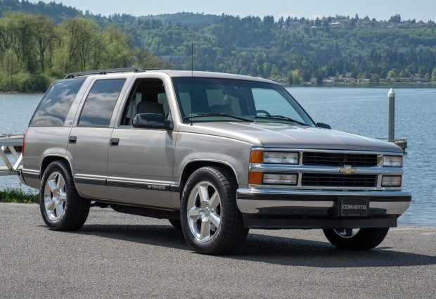 1527045043e7dff9f98764da1998-Chevrolet-Tahoe-LS9-58-e1528313402210