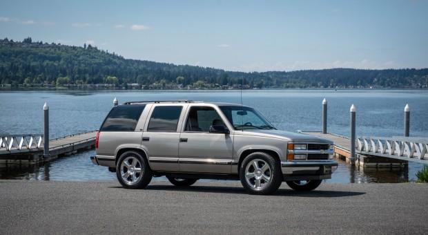 1527045048fcd2081998-Chevrolet-Tahoe-LS9-56