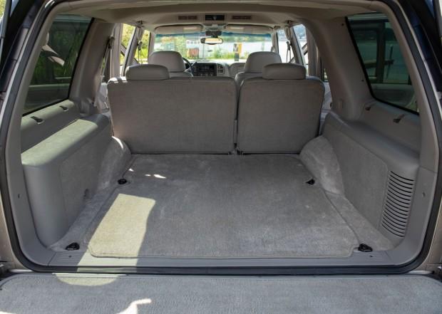 1527045069d208495d1998-Chevrolet-Tahoe-LS9-47