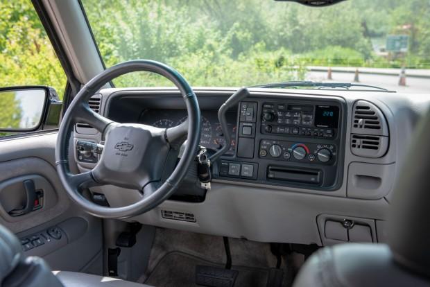 1527045103d565ef66e7dff9f1998-Chevrolet-Tahoe-LS9-34 (1)