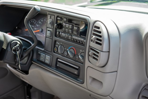 15270451136e7dff9f98764da1998-Chevrolet-Tahoe-LS9-30