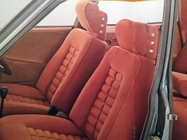 1974-citroen-cx-2200-super-interior-seats