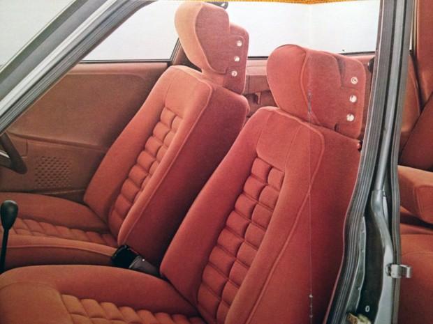 1974-citroen-cx-2200-super-interior-seats