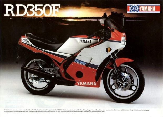 1986-yamaha-rd-350-f-97448-293