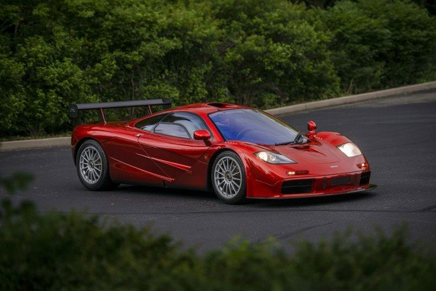 1998-mclaren-f1-lm-specification-0-1529346883
