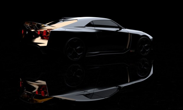 2018-06-26-nissan-gt-r50-by-italdesign-exterior-image-4-1530274403