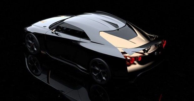 2018-06-27-nissan-gt-r50-by-italdesign-twitter-1200x630-ext-2-1530274400-1
