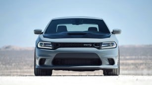 2019-dodge-charger1