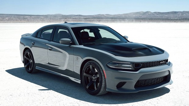 2019-dodge-charger2