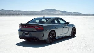 2019-dodge-charger3