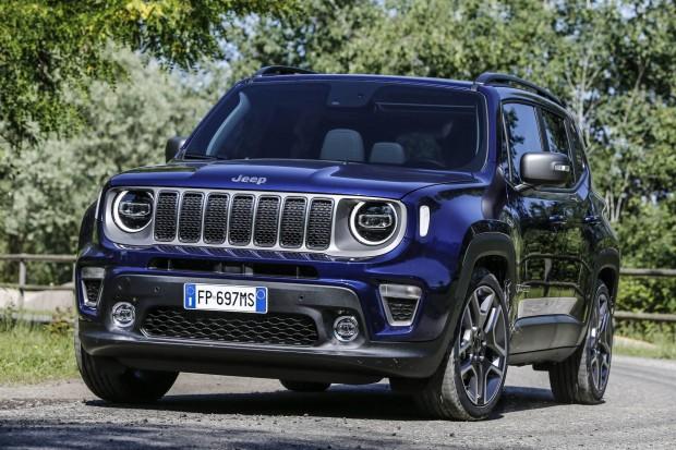 2019-jeep-renegade-02