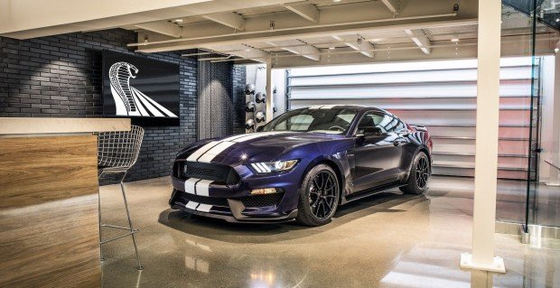 31e22c9a-ford-mustang-shelby-gt350-11