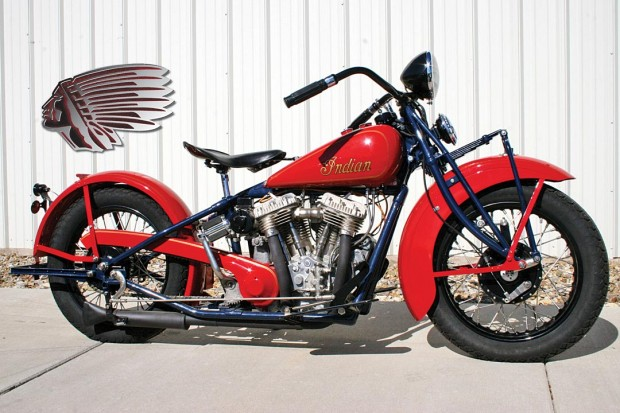 34indian-chief-1080