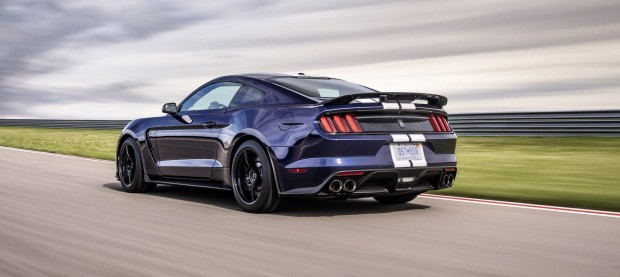 47a2222c-ford-mustang-shelby-gt350-4