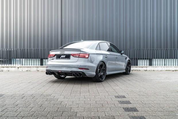 5bbbcddc-audi-rs3-sedan-abt-tuning-3