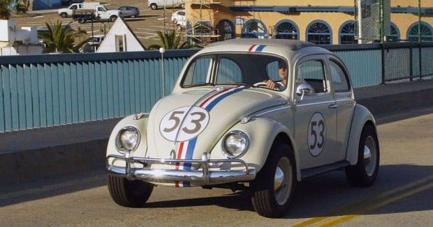 635786239479130392-Herbie-the-Love-Bug