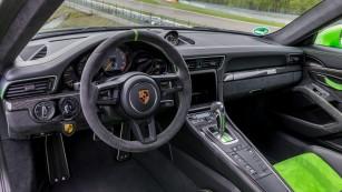 911_gt3_rs_nürburgring_2018_porsche_ag-6