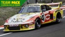 Team Pace: a história da única equipe brasileira que competiu nas 24 Horas de Le Mans