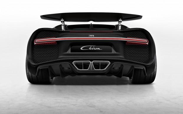 Autoweb-2016-Exclusive-August-2017-Bugatti-Chiron-004