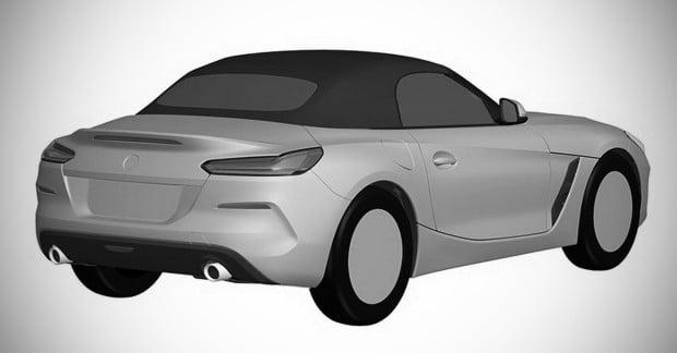BMWZ4rera